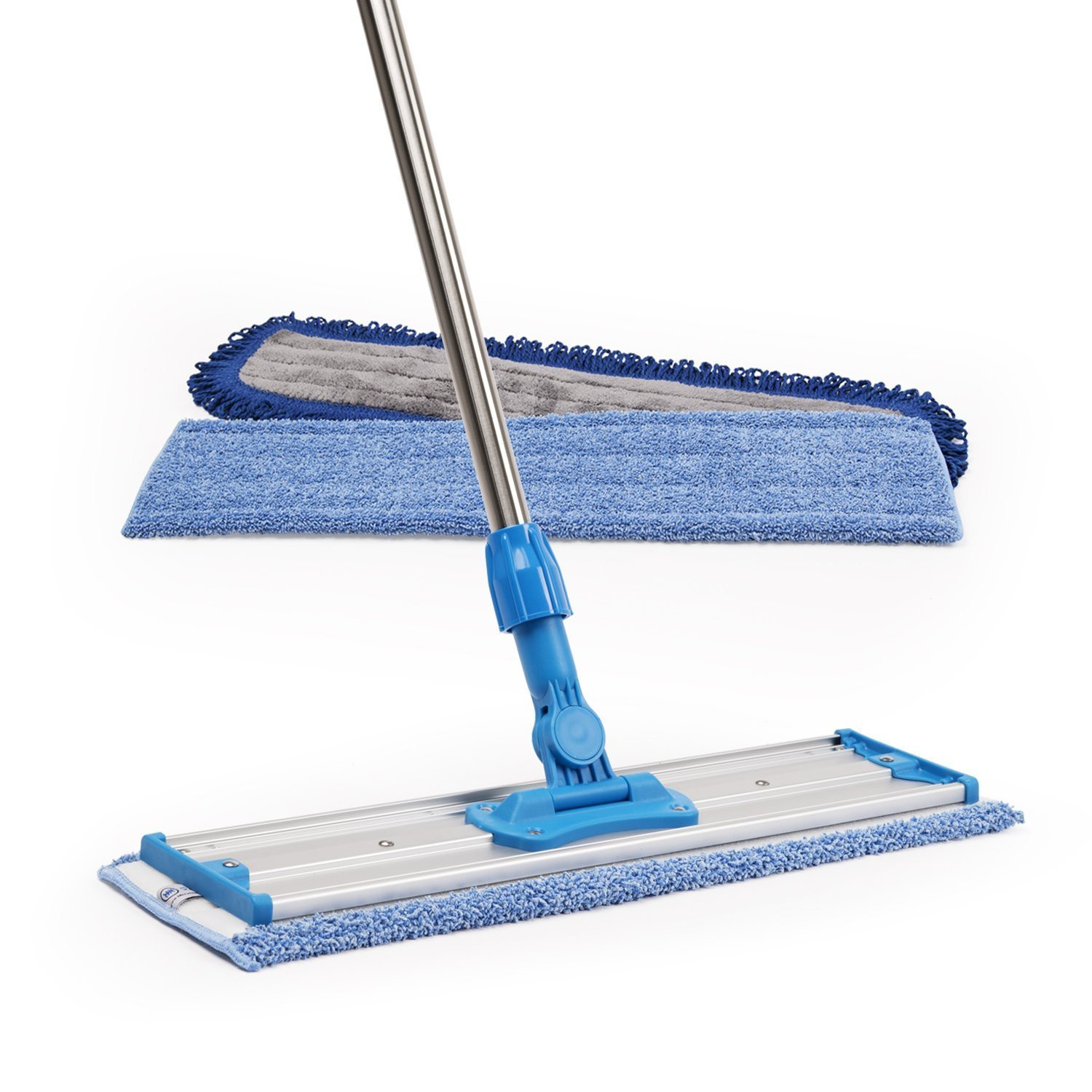Best floor cleaning machine for tile