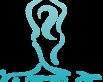 Yoga IN School  Logo.png
