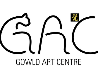 gowld art centre.png