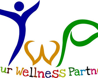 YwP logo.jpg
