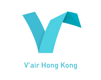 Váir HK logo with text-01.png