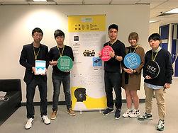 iSEE app group