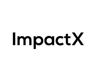ImpactX logo.png