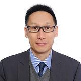 Prof_Edwin_Chan.jpg