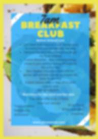 breakfastclub (1).png