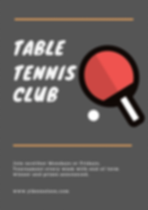 TableTennis Club.png