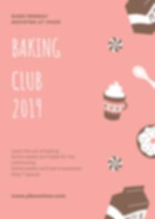 baking club 2019.png