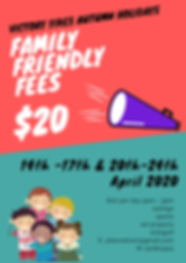 Family Friendly Fees.png