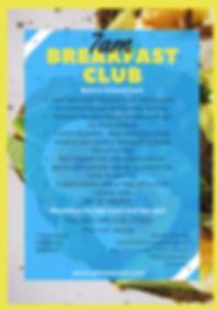 updatedbreakfastclub.png