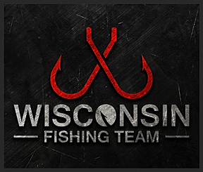 Wisconsin fishing team tournaments for Wisconsin fishing tournaments