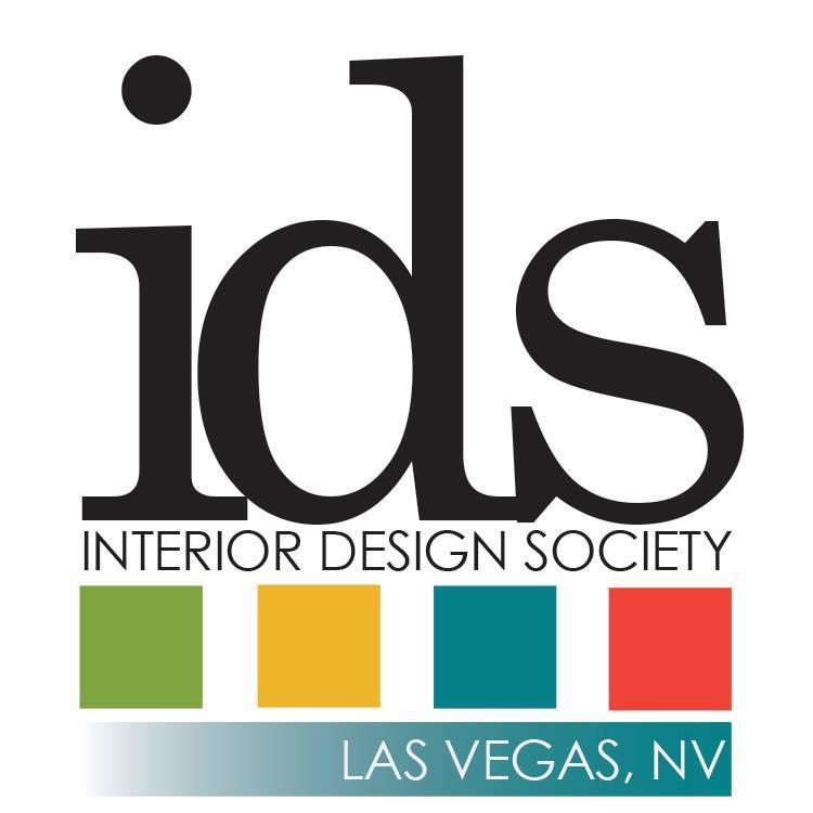 Interior Design Society IDS Las Vegas Chapter
