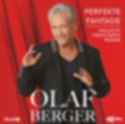 Olaf Berger Perfekte Fantasie.jpg