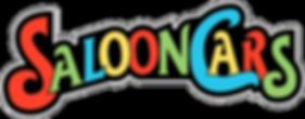 logo_fd_transparent.png