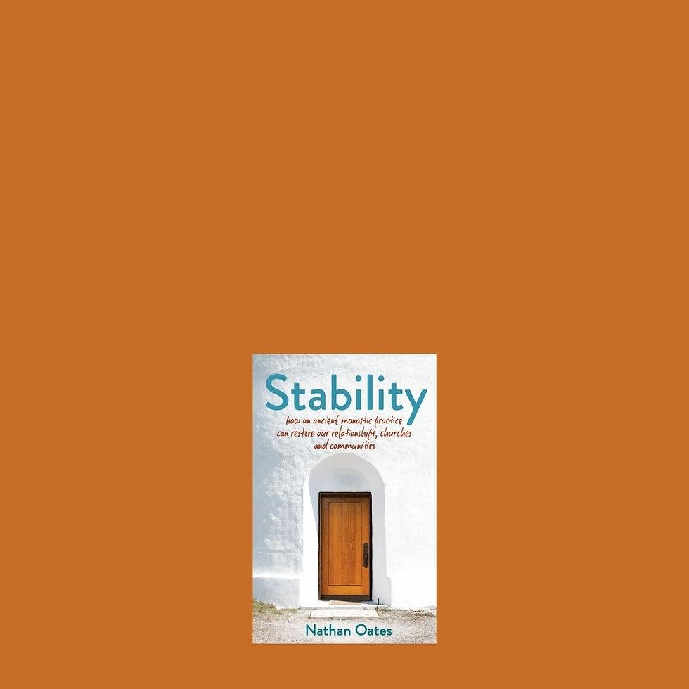 Stability Cover-2.jpg
