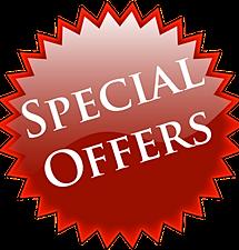 All 4 seasons hostel zagreb special offers