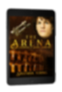 The Arena Ebook Cover