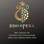 HBO opera.jpg