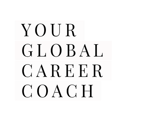 YOUR GLOBAL CAREER COACH-1.png