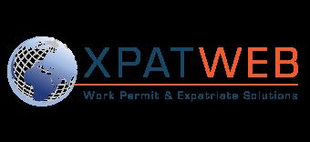xpatweb-340-x-156.png