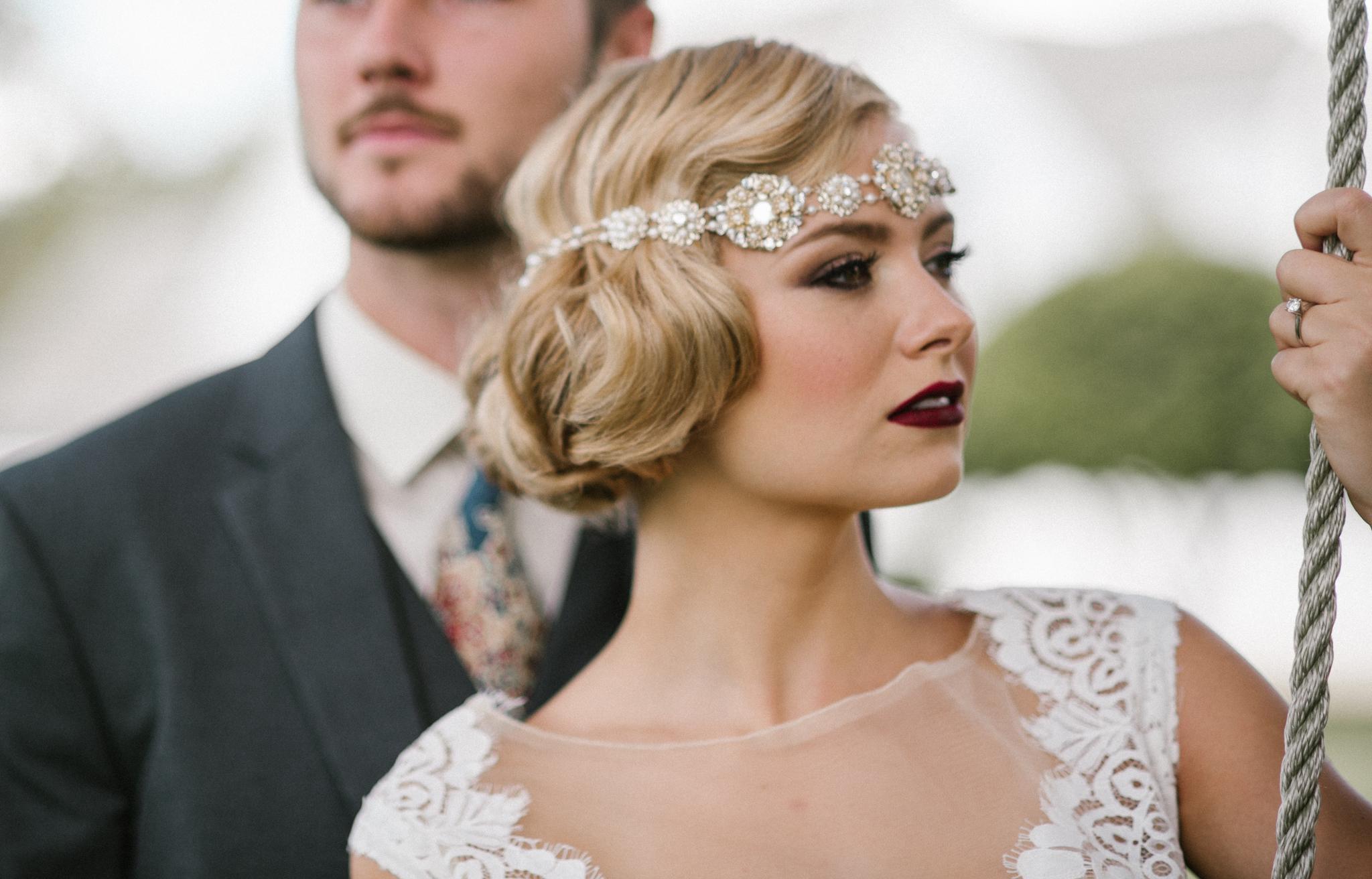 Laura Reynolds Artistry Orlando Makeup Artist
