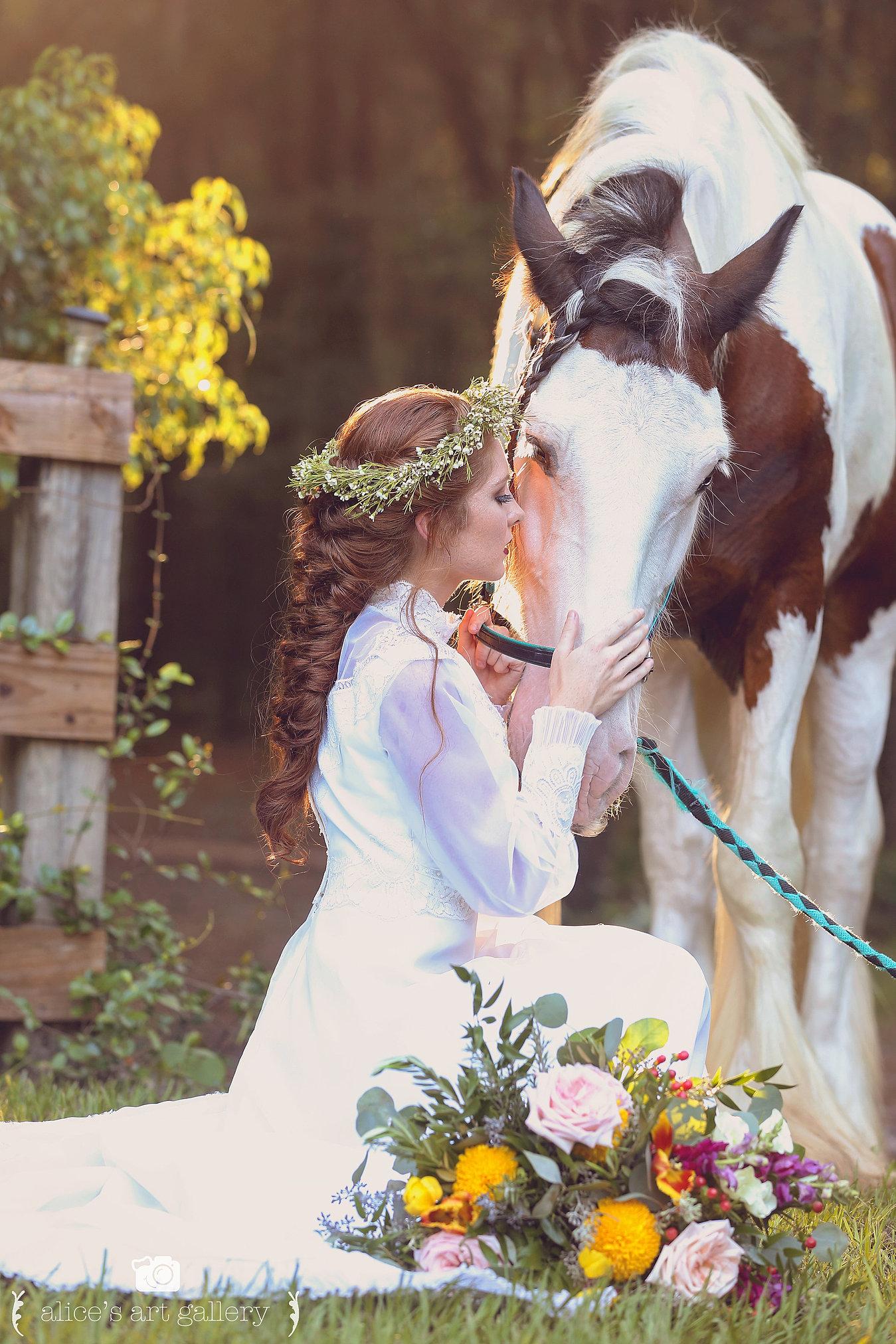 Orlando Hair And Makeup Disney Fairy Tale Weddings On Location