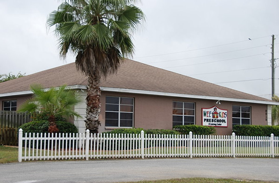 preschool| new port richey| Florida | Pasco County