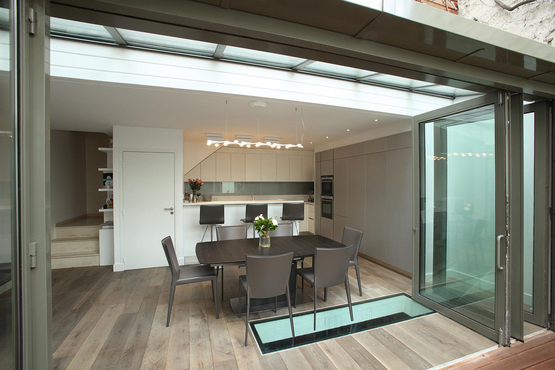 miroiterie vitrerie fenetre alarme boulogne paris 92 ile de france. Black Bedroom Furniture Sets. Home Design Ideas