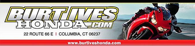Burt_Ives_Banner_Ad.jpg