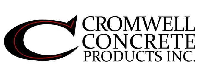 cromwellconcrete_slideshow.png