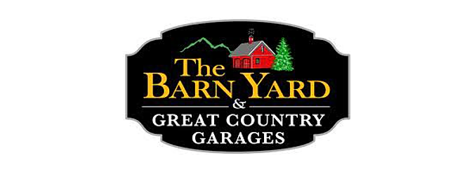 barnyard_slideshow.png