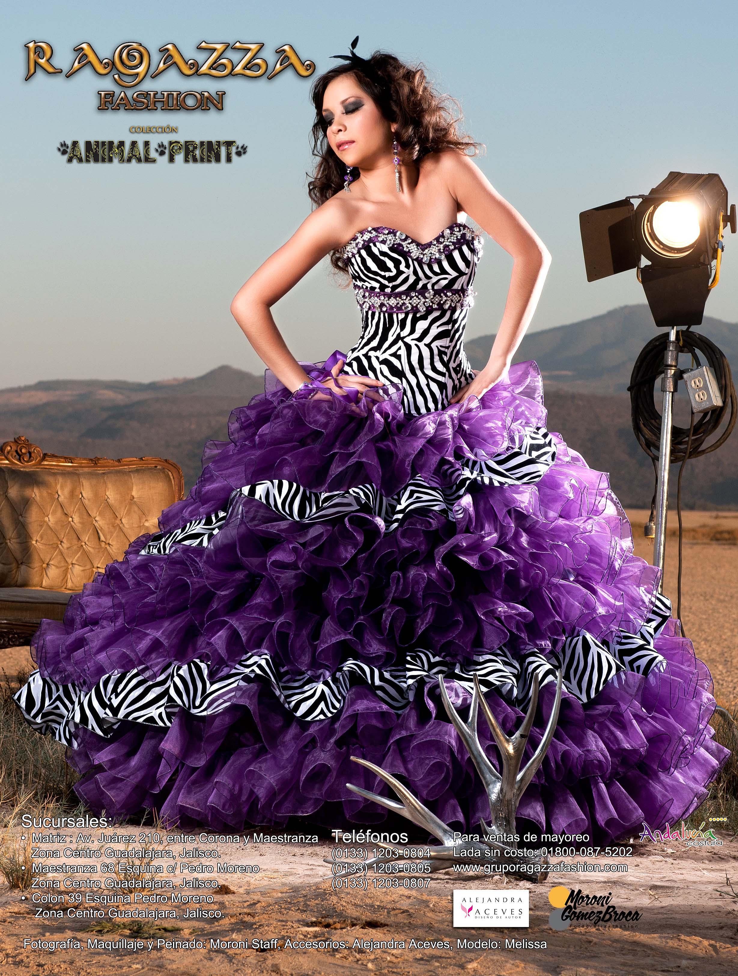 Style n70344 debutante dress - Style N70344 Debutante Dress Hillsinhollywood2014 Com Moroni Staff Fotografos En Guadalajara Coleccion Animal