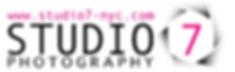 Studio 7 Headshot photography All inclusive photography, New York Headshot photographer, Studio 7 photography