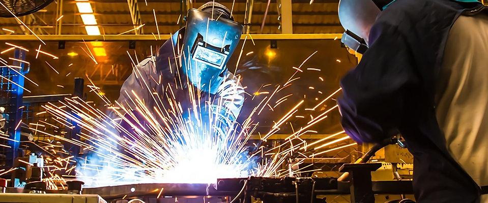certified-welder-1616x674.jpg