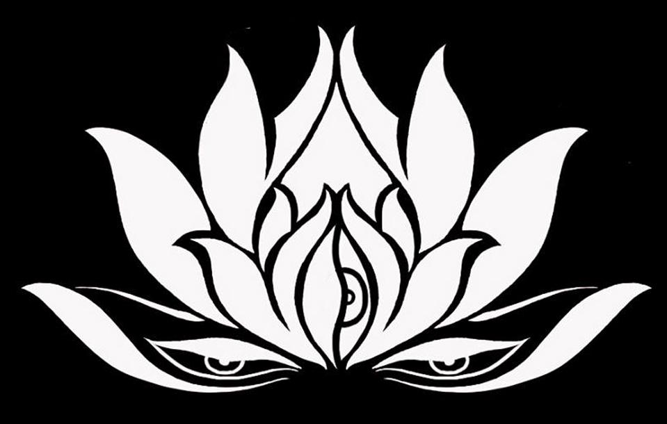 Tattoo Temple Best Tattoo Studio Artist In Vashi Navi Mumbai