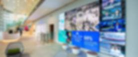 Video-Wall-Installtion-1550x645.jpg