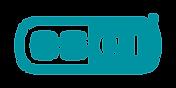 ESET-logo_transp.png