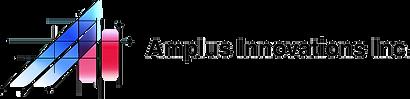 AMPLUS LOGO_FULL.png