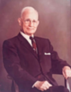 napoleon hill older sitting 3.jpg