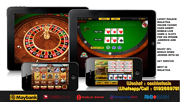 casino games online free 300 gaming pc
