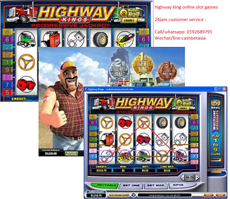 mobile online casino spiele king