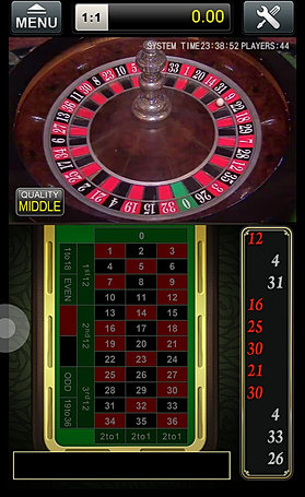 malaysia live games touchwin mobile online casino