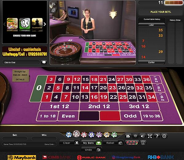 free online mobile casino hot online de