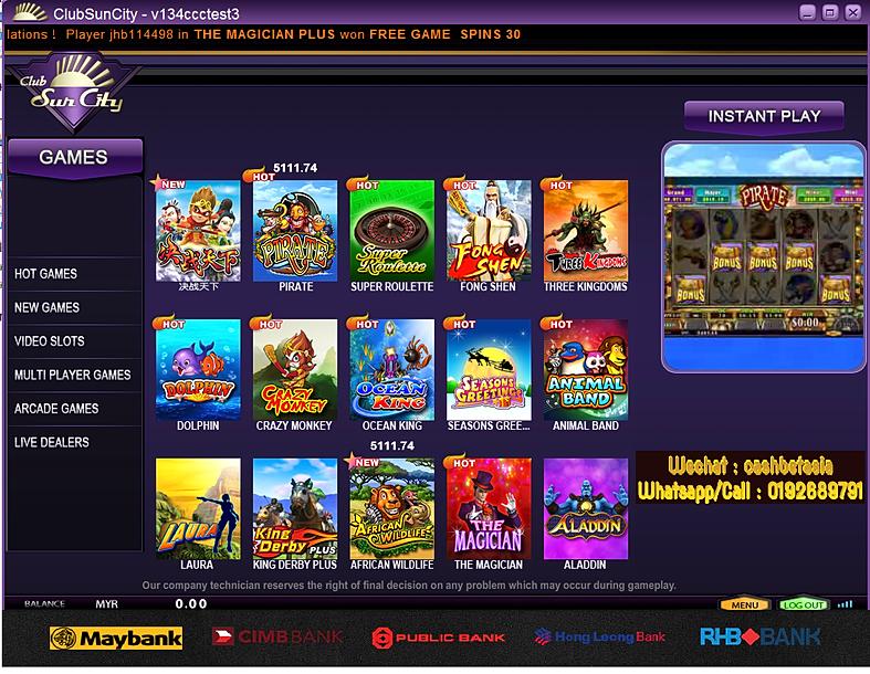 Casino Spellen Voor Kinderen Filmpje