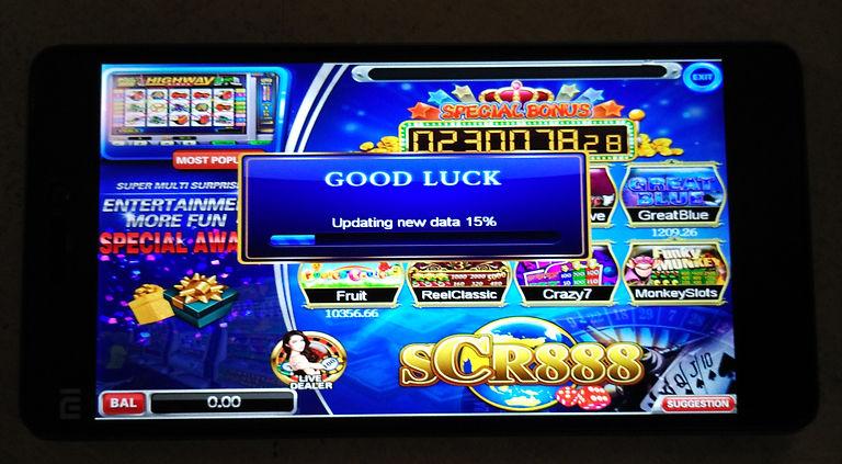 casino classic erfahrungen