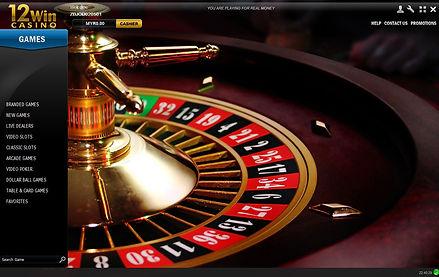 Игровые Аппараты Покер Олимп
