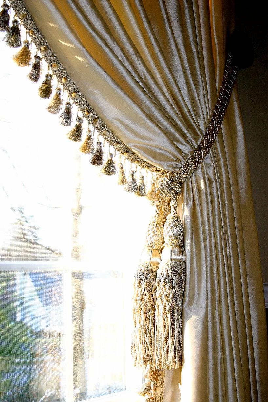 Jw custom window designs for Custom window designs