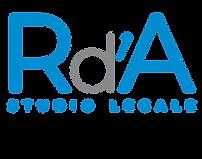 logo rdaRisorsa 1.png