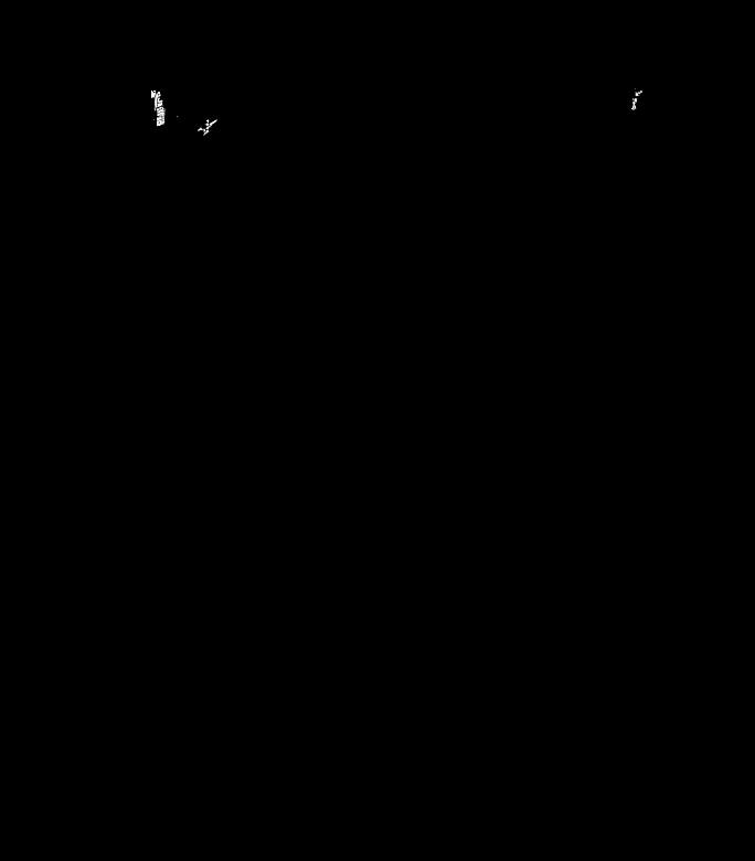 telex system diagram  telex  free engine image for user