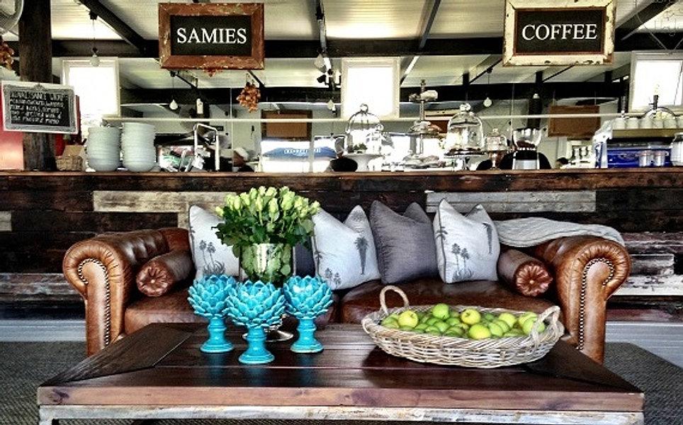 Cafe (1)a