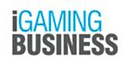 IGamingBusiness is BiG Africa Summit media partner